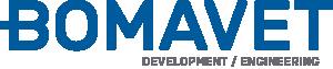 Bomavet - Development a engineering rezidenčních a průmyslových projektů